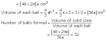 rs-aggarwal-class-10-solutions-volume-and-surface-areas-of-solids-19b-q1