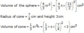 rs-aggarwal-class-10-solutions-volume-and-surface-areas-of-solids-19b-q4-1