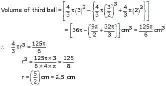 rs-aggarwal-class-10-solutions-volume-and-surface-areas-of-solids-19b-q6