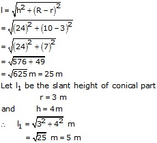 rs-aggarwal-class-10-solutions-volume-and-surface-areas-of-solids-19b-q6-2