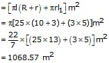 rs-aggarwal-class-10-solutions-volume-and-surface-areas-of-solids-19b-q6-3