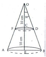 rs-aggarwal-class-10-solutions-volume-and-surface-areas-of-solids-19b-q8-1