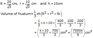 rs-aggarwal-class-10-solutions-volume-and-surface-areas-of-solids-19b-q8-3