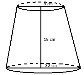 rs-aggarwal-class-10-solutions-volume-and-surface-areas-of-solids-19b-q9-1